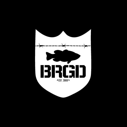 Bass Brigade Social Profile