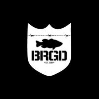 Bass Brigade | Social Profile