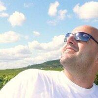Rogério Ceron-Litvoc | Social Profile