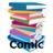 ebooks_comic
