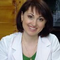 Тетяна СУХОМЛИН | Social Profile