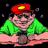 Roland_Jenkins profile