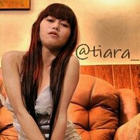 @tiara_cantika18
