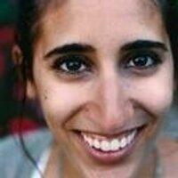 Jasmine Maleknia | Social Profile