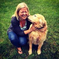 Katie Hufford | Social Profile