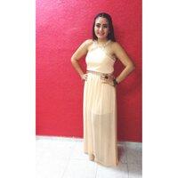 Fernanda.❤️ | Social Profile