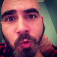 Keith Everette Smith | Social Profile