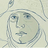 profil_image_twitter