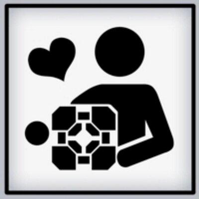 ふぇふねる | Social Profile