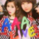 まどか@AAA垢 (@0115_dance) Twitter
