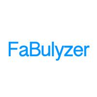 Fabulyzer