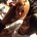 yuina (@0117Yuip) Twitter