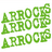 arrocks_arrow
