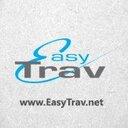 EasyTrav