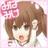 @Riku_Futami