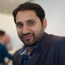 Mohamed Nanabhay Social Profile