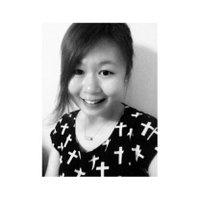 FIONA' 민. | Social Profile
