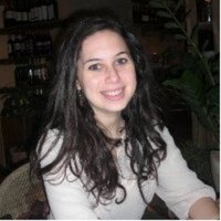 Rebecca Schapira | Social Profile