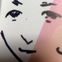 やまりぶ@すだちっコ | Social Profile