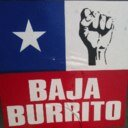 baja burrito Social Profile