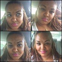 iamChrissie_K | Social Profile