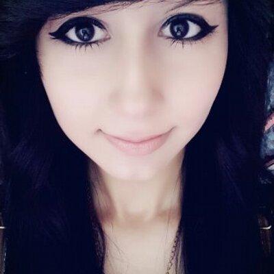 Nurcan (현지) | Social Profile