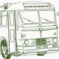 HaagsBusMuseum