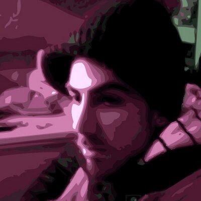 Sandro Army | Social Profile