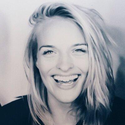 Camilla Treharne | Social Profile