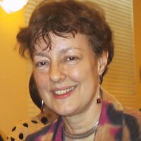 Susan Alison | Social Profile
