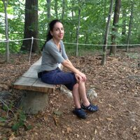 Lida Piompino | Social Profile
