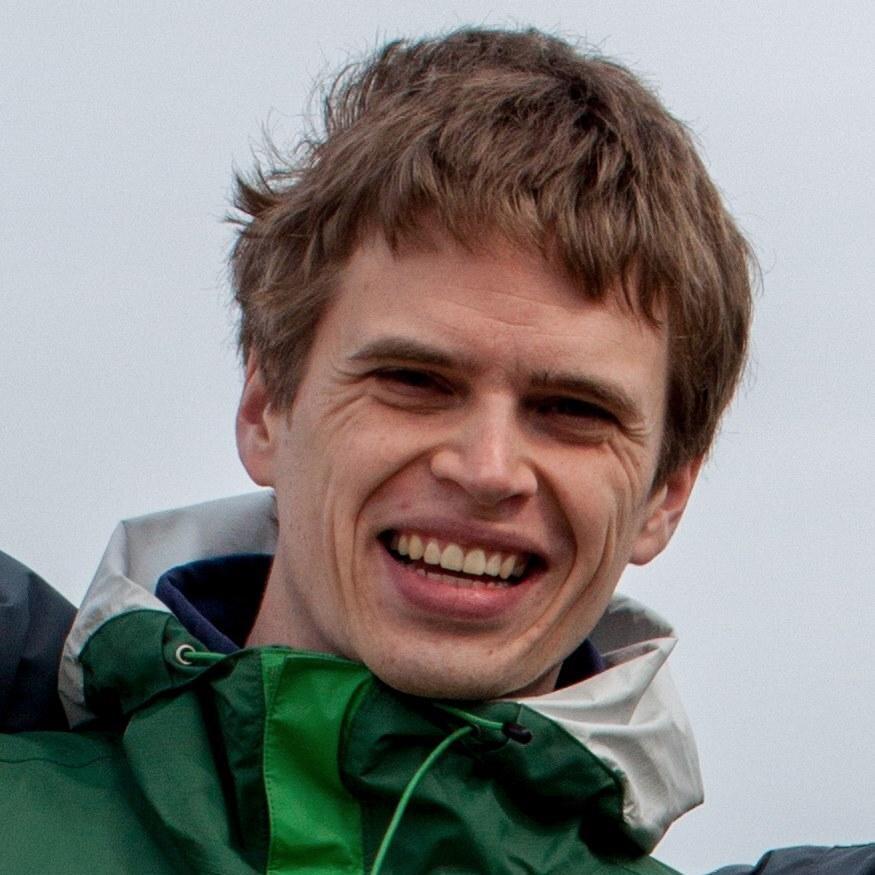 Dalibor Šulc
