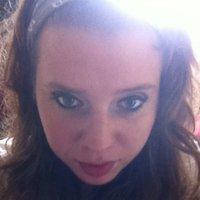 Karolina | Social Profile