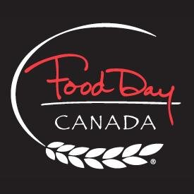 Food Day Canada Social Profile
