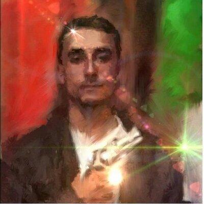 Hussam حسام الدين | Social Profile