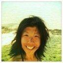 Cecilia Kang on Muck Rack