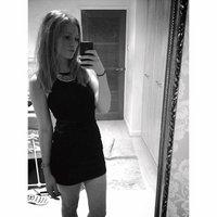 catherine silvester | Social Profile