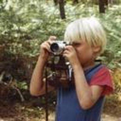 Bastiaan Slabbers | Social Profile
