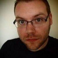 Jamesholland | Social Profile