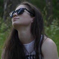 Alena Janousek | Social Profile