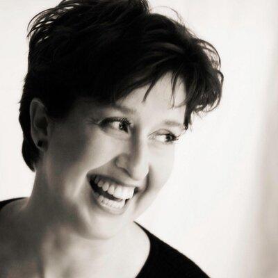 Ann Daly | Social Profile