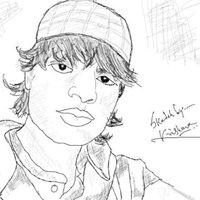 prabhat attrey | Social Profile