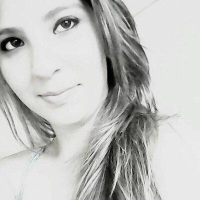 Patricia Forcin   | Social Profile