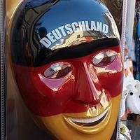 Schland_Watch