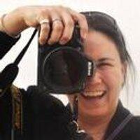 Erin Callihan | Social Profile