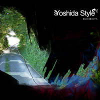 吉田 | Social Profile
