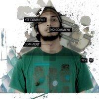 pemerhati TL | Social Profile