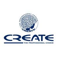 NO.1 CREATE | Social Profile