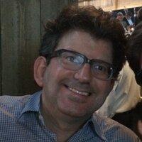 paul boni | Social Profile
