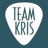 Team Kris Allen | Social Profile